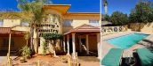 STONEY'S COUNTRY HOTEL, KEETMANSHOOP